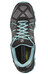 Scarpa Proton GTX WMN Trailrunning Shoes Women gray/sky